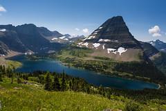 Hidden Lake (John Sieber) Tags: photography montana nps glaciernationalpark gnp