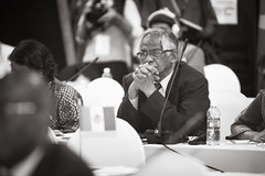 UNWTO 2013 (etnmediagroup) Tags: del christian rosario zambia select unwto