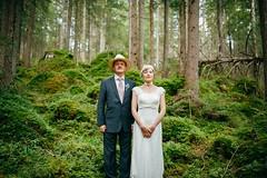 Golden 20's wedding ~6 (2undsiebzig.de) Tags: wedding woodland hochzeit wald eibsee weddingphotography hochzeitsfotografie golden20s