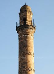 Gökmeydanı Camii (Sinan Doğan) Tags: bitlis türkiye turkey cami mosque gökmeydanıcamii nikon bitlisgezilecekyerler bitlisgezi bitlishakkındaherşey