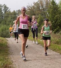 02 Sep 2013_8254 (Slobberydog) Tags: lake ontario classic island walk bob run glen orangeville dufferin 5k slobberydog