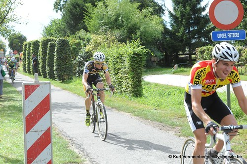 Steenhuffel ezc-u23 (84)