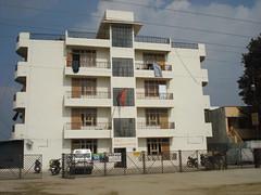 Anoop Asthana Properties, Kanpur (anoopasthanaproperties) Tags: anoop kanpur anoopasthana anoopasthanaproperties kanpurnagar