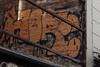 horfé (lepublicnme) Tags: paris france apple graffiti september pal iphone horfé 2013 horfée horphé horphée palcrew