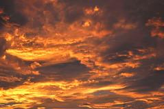 Eldorado (Melisenda2010) Tags: tramonto paesaggi coth coth5
