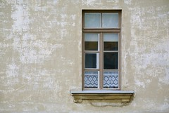 Suomenlinna window (troutwerks) Tags: raw