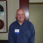 """<b>1958 #7</b><br/> Bob Tollund<a href=""""http://farm6.static.flickr.com/5499/10422545445_8ff7dfdffe_o.jpg"""" title=""""High res"""">∝</a>"""