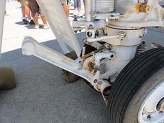 """Grumman E-2C Hawkeye (10) • <a style=""""font-size:0.8em;"""" href=""""http://www.flickr.com/photos/81723459@N04/10433636964/"""" target=""""_blank"""">View on Flickr</a>"""