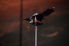 MAVEN Press Briefing (201310280007HQ) (NASA HQ PHOTO) Tags: usa dc washington nasa maven nasaheadquarters jaywestcott marsatmosphereandvolatileevolutionmaven