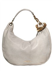 JIMMY CHOO  LARGE SOLAR SOFT LEATHER SHOULDER BAG (zavertiose) Tags: summer leather bag solar spring women soft jimmy large choo bags shoulder 2013 jimmychoolargesolarsoftleathershoulderbagspringsummer2013womenbagsshoulderbags