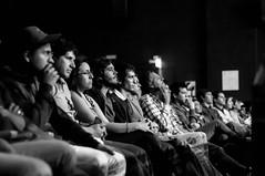 07 - 11 - 2013 - Victor Wooten - Cine Teatro Español - Foto De Azcazuri (34)