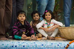 IMG_4496 (snish) Tags: india color colour festival canon colourful puja chhath 60d canonefs18135mmf3556is