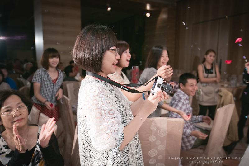 長彥 桂榕 婚禮-0127.jpg