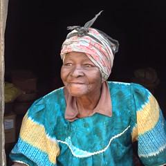 terza eta' (cicognaafricana) Tags: africa donne donneafrica