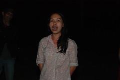 20131111-Solidarity Night-42 (Lennon Ying-Dah Wong) Tags: indonesia labor union  bogor   atnc