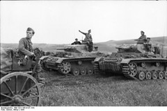 "Panzers (12) • <a style=""font-size:0.8em;"" href=""http://www.flickr.com/photos/81723459@N04/10957389676/"" target=""_blank"">View on Flickr</a>"