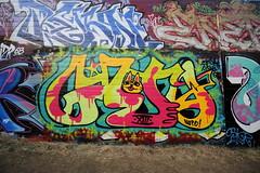 _DSC2215 (STILSAYN) Tags: california graffiti oakland bay east area 2013