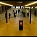 Tate Gallery - Pt. 1 - London, UK