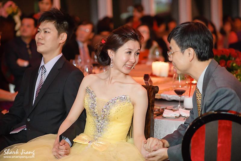婚攝,台北君品酒店,婚攝鯊魚,婚禮紀錄,婚禮攝影,2013.10.06.blog-0059
