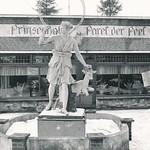 "Prinsenhof (Wilhelminatsraat) <a style=""margin-left:10px; font-size:0.8em;"" href=""http://www.flickr.com/photos/99860362@N04/11089595943/"" target=""_blank"">@flickr</a>"