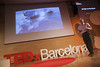 "TedXBarcelona-6248 • <a style=""font-size:0.8em;"" href=""http://www.flickr.com/photos/44625151@N03/11133162894/"" target=""_blank"">View on Flickr</a>"