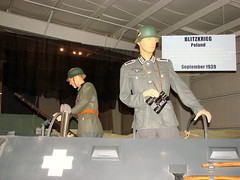 """SdKfz 251-6 (7) • <a style=""""font-size:0.8em;"""" href=""""http://www.flickr.com/photos/81723459@N04/11166947285/"""" target=""""_blank"""">View on Flickr</a>"""
