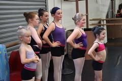 IMG_9981 (nda_photographer) Tags: boy ballet girl dance concert babies contemporary character jazz newcastledanceacademy