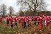 Marlow Santa Run 2013 (7)