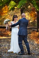 KHARDIN_6813 (akhardin) Tags: autumn wedding green fall vladivostok владивосток canoneos1dsmarkiii phottixatlas canonef13520lusm