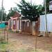 78_2009_01_Ethiopia_257