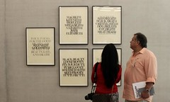 IMG_5337 (Mariner's Photography) Tags: art museum modern florida miami perez pamm 2013