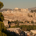 Grecia_2013-30.jpg
