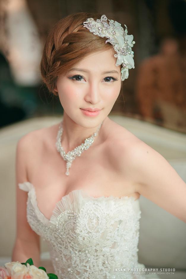 君品婚攝 婚禮記錄 婚攝英聖的作品 wed131012_0786