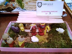 orvalle-concursodebelenes-13 (15)