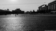 DSC_9902_LR4 (Photographer with an unusual imagination) Tags: ukraine kharkov kharkiv   2013  kharkivoblast