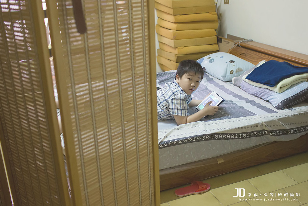 20131012-景康&安淇-1088