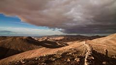 Fuerteventura, Canary Islands (pas le matin) Tags: island islands fuerteventura canaryislands isla islas les islascanarias le 2828746614162145