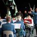 Kristy_MMF13-51 - Ballarat Brass Band