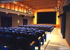 Caldonazzo Teatro 2