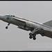 Viggen - SE-DXN - Swedish Historic Flight