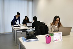 Vivero de empresas_coworking1