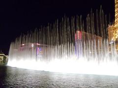 DSC33206, Bellagio Hotel and Casino, Las Vegas, Nevada, USA