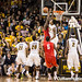 """VCU vs. Stony Brook • <a style=""""font-size:0.8em;"""" href=""""https://www.flickr.com/photos/28617330@N00/11761282783/"""" target=""""_blank"""">View on Flickr</a>"""