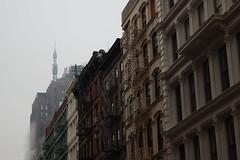 Edificios (bluelephant) Tags: nuevayork