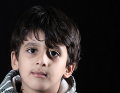 IMG_0827 (Mansour Al-Fayez) Tags: show family portrait eye home smile face studio fun photography photo amazing interesting flickr play awesome young saudi inside riyadh saudiarabia khaled ksa mazen fayez mansour  hatem    canon5dmarkii 100mm28l