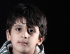 IMG_0827 (Mansour Al-Fayez) Tags: show family portrait eye home smile face studio fun photography photo amazing interesting flickr play awesome young saudi inside riyadh saudiarabia khaled ksa mazen fayez mansour خالد hatem فايز حاتم مازن canon5dmarkii 100mm28l