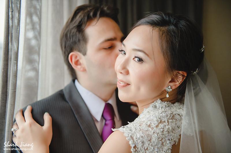 婚攝,晶華,豪園,婚攝鯊魚,婚禮紀錄,婚禮攝影, 2013.11.16-blog-0047