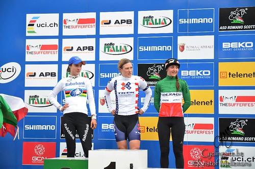 WC Rome Women0255