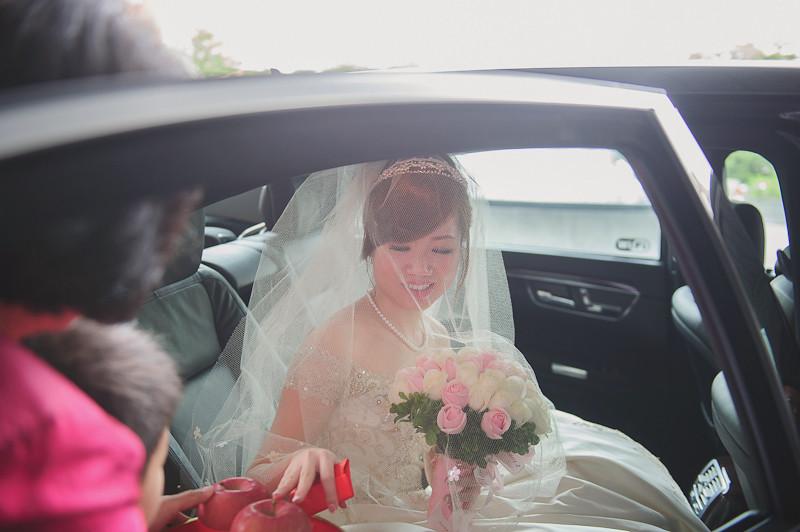 台北婚攝,婚禮記錄,婚攝,推薦婚攝,晶華,晶華酒店,晶華酒店婚攝,晶華婚攝,奔跑少年,DSC_0035
