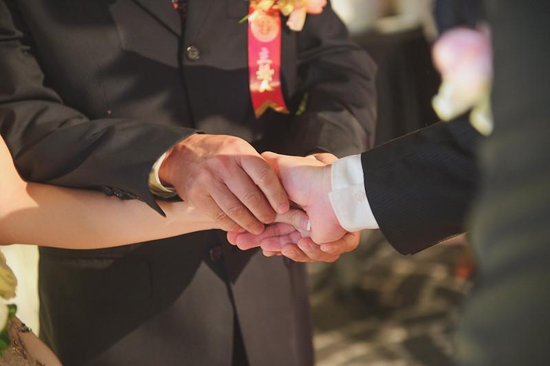 台北婚攝,婚禮記錄,婚攝,推薦婚攝,晶華,晶華酒店,晶華酒店婚攝,晶華婚攝,奔跑少年,DSC_0084
